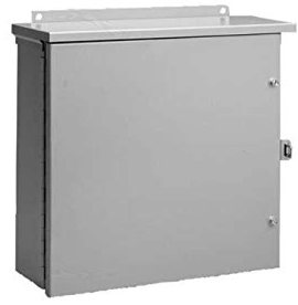 Wall Mount Enclosure Category Image