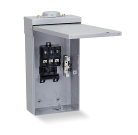 Circuit Breaker Enclosure Category Image