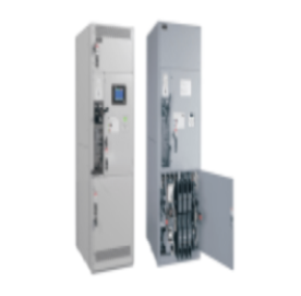 Transfer Switch Category Image
