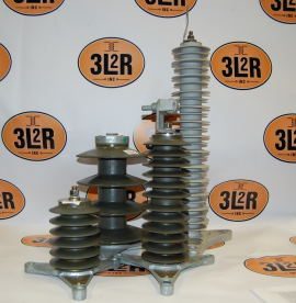 Lightning Arresters Category Image