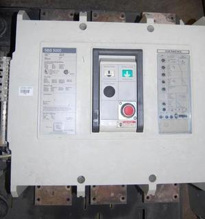 F.P.E- 100H-3 (M/O,FIXED) Product Image