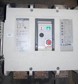 SIEMENS- SBS5050F (M/O,FIXED) Product Image