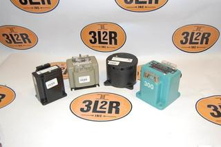 ABB- 10226274-PT-15 (120:1 AMP) Product Image